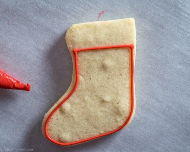 Christmas-Cookies-13.jpg