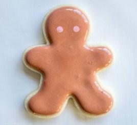Gingerbread-Men-Cookies-3.jpg