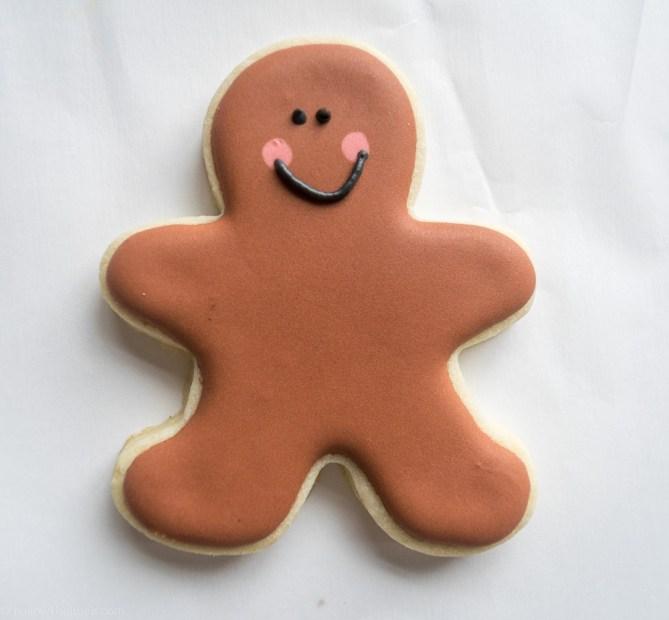 Gingerbread-Men-Cookies-4.jpg