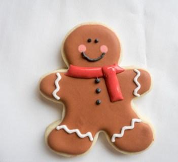 Gingerbread-Men-Cookies-7.jpg