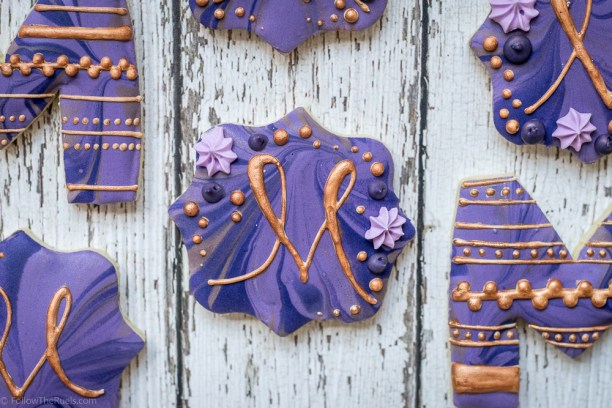 Marbled-Monogram-Cookies-4.jpg