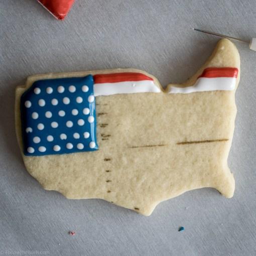 America-Cookies-4.jpg