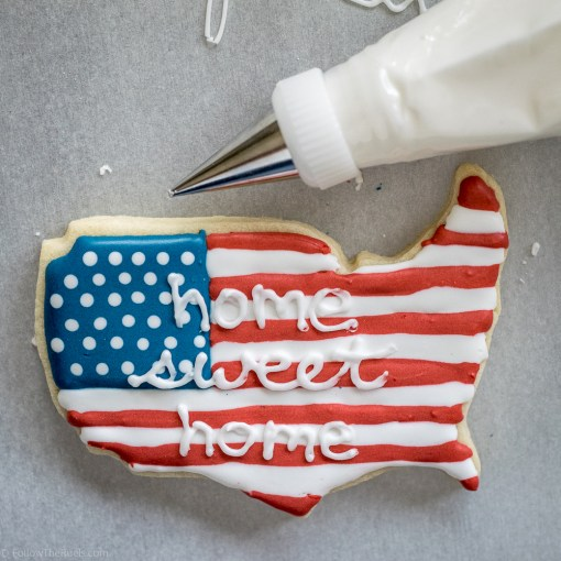 America-Cookies-6.jpg