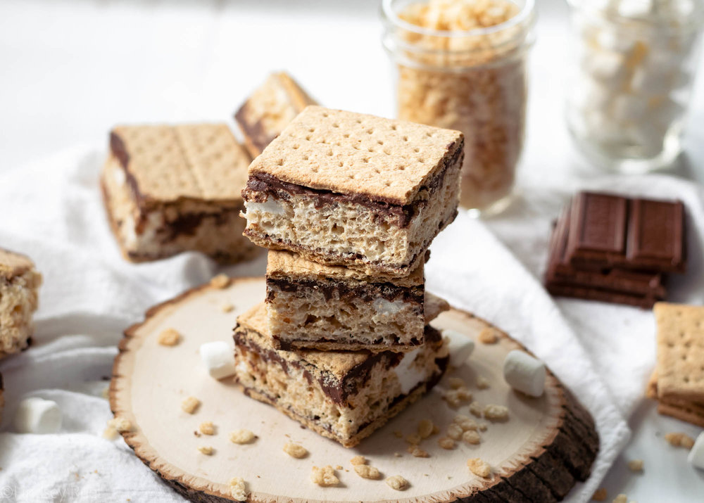Smore-Rice-Krispie-Treats-5.jpg