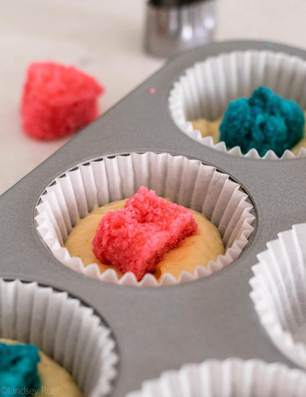 Gender Reveal Cupcakes-3.jpg