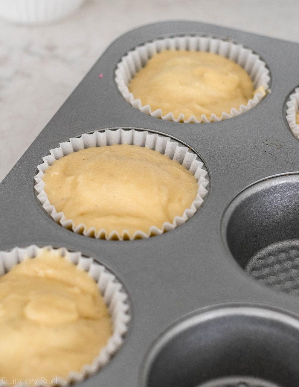 Gender Reveal Cupcakes-4.jpg