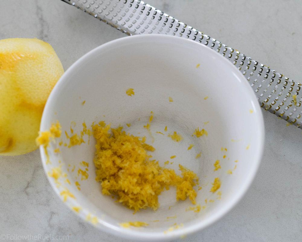 Lemon Elderflower Cake-2.jpg