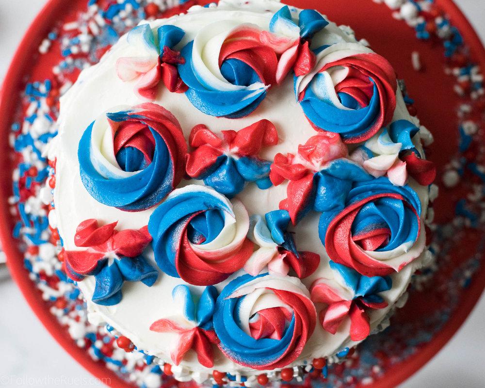 Firework Cake-13.jpg