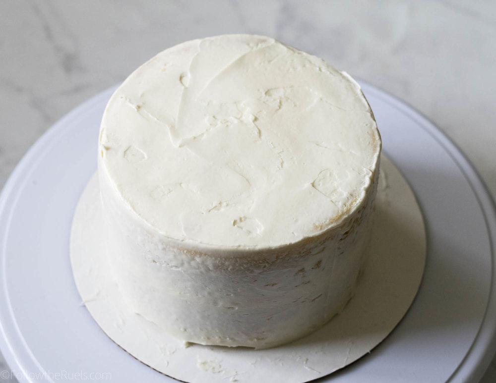 Box Cake Mix-11.jpg