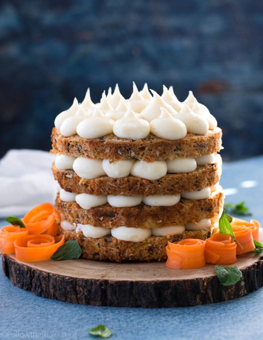 Carrot Cake-9.jpg