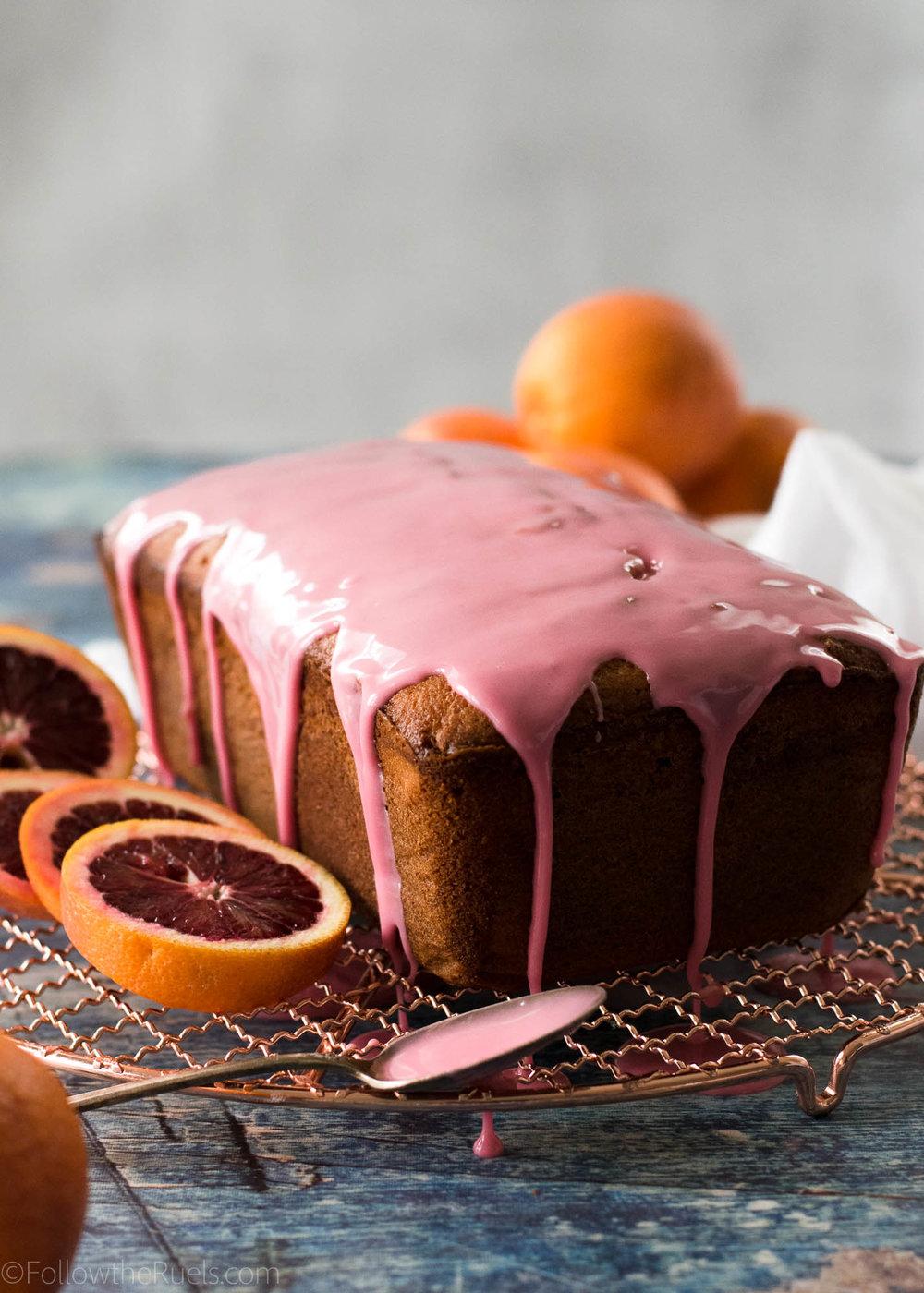 Blood Orange Pound Cake-10.jpg