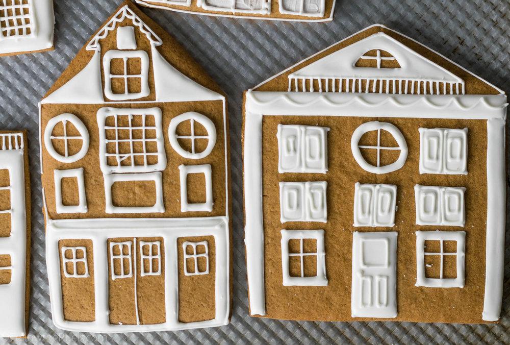 Gingerbread Village Cake-8.jpg