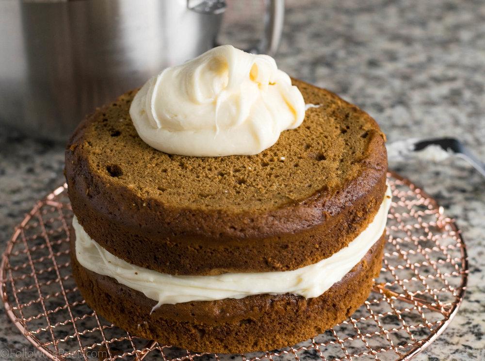 Gingerbread Village Cake-3.jpg