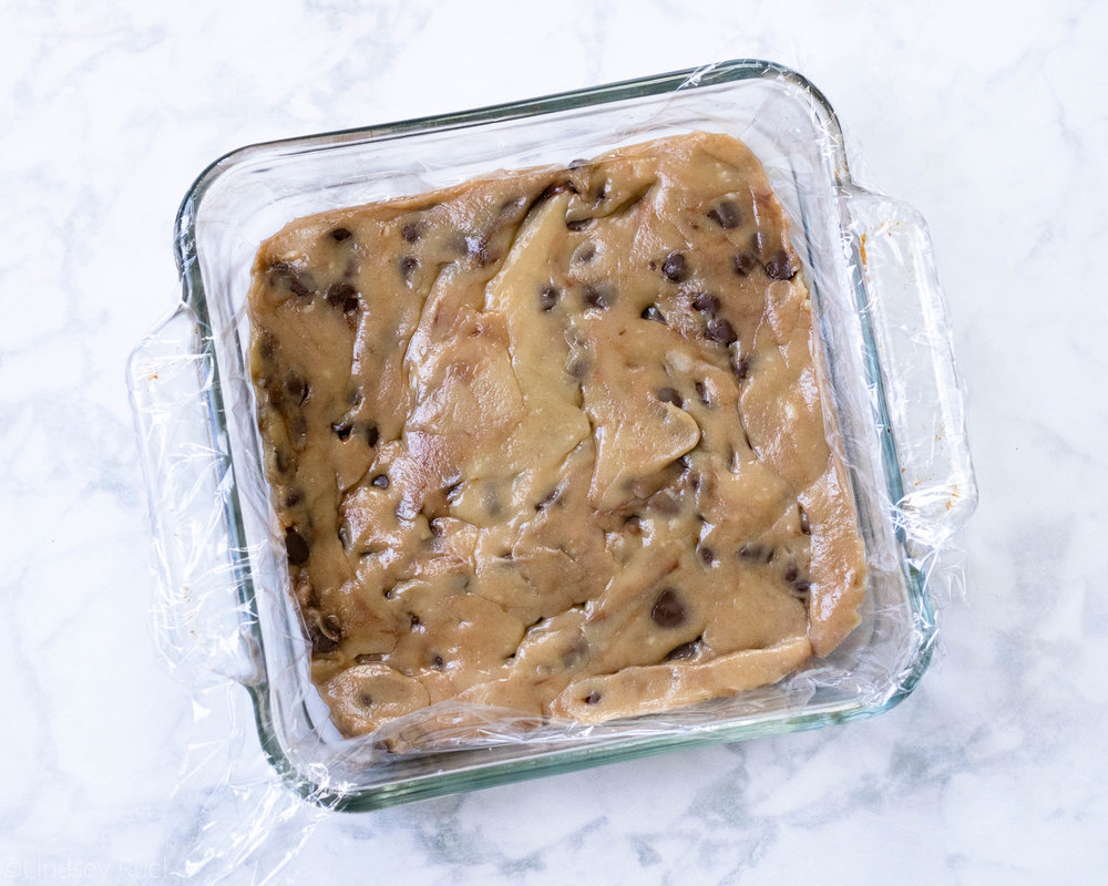 Cookie-Dough-Fudge-5.jpg
