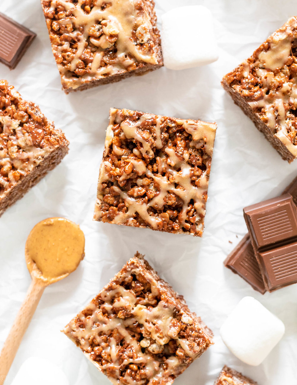 Peanut-Butter-Chocolate-Rice-Krispie-Treats-9.jpg