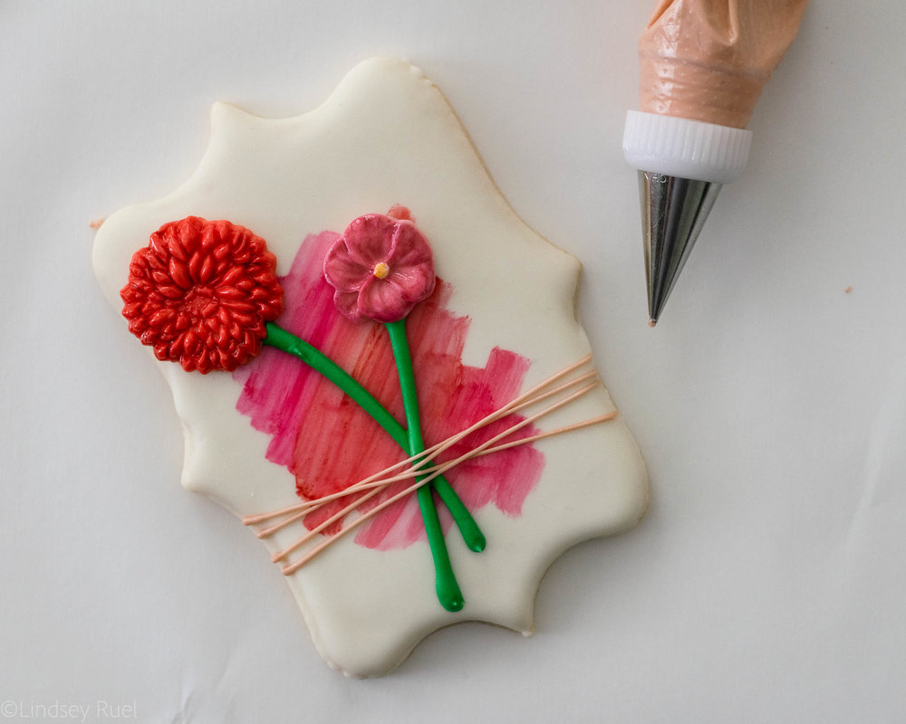 Fondant-Flower-Stem-Cookies-7.jpg