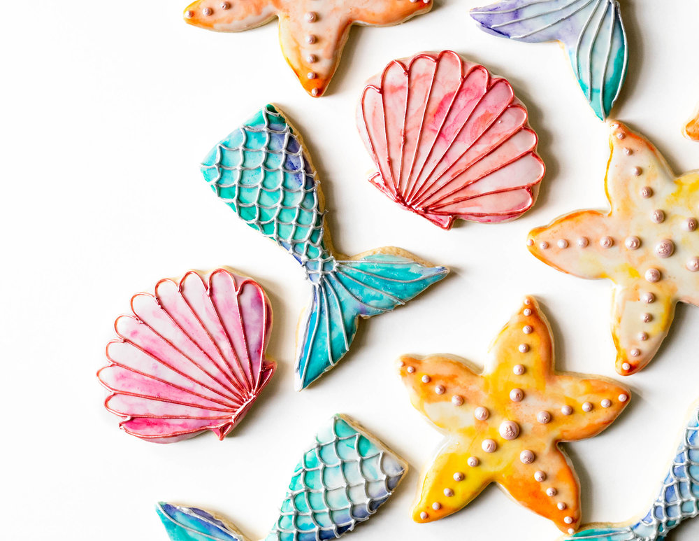 Mermaid-Tail-Cookies-8.jpg