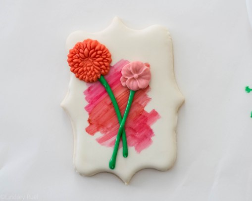 Fondant-Flower-Stem-Cookies-5.jpg