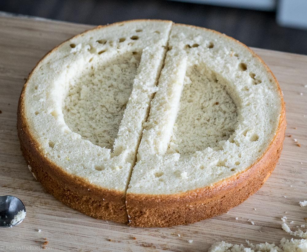 Bunny Cake-4.jpg