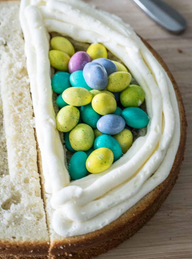 Bunny Cake-5.jpg