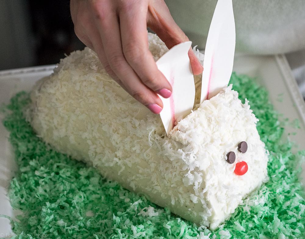 Bunny Cake-13.jpg