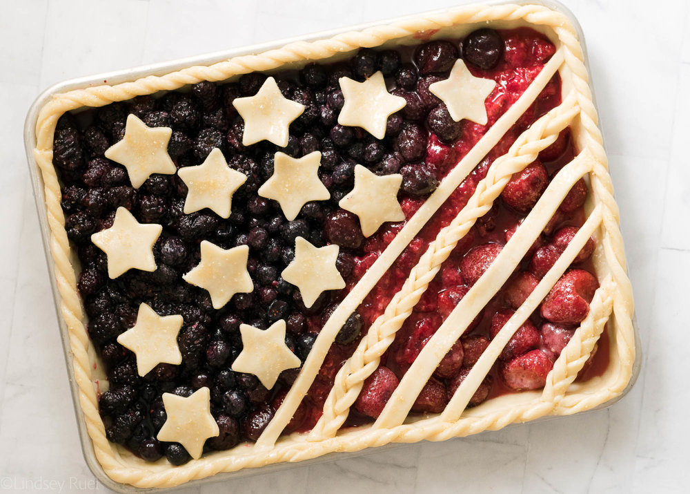 Berry-Patriotic-Pie-5.jpg