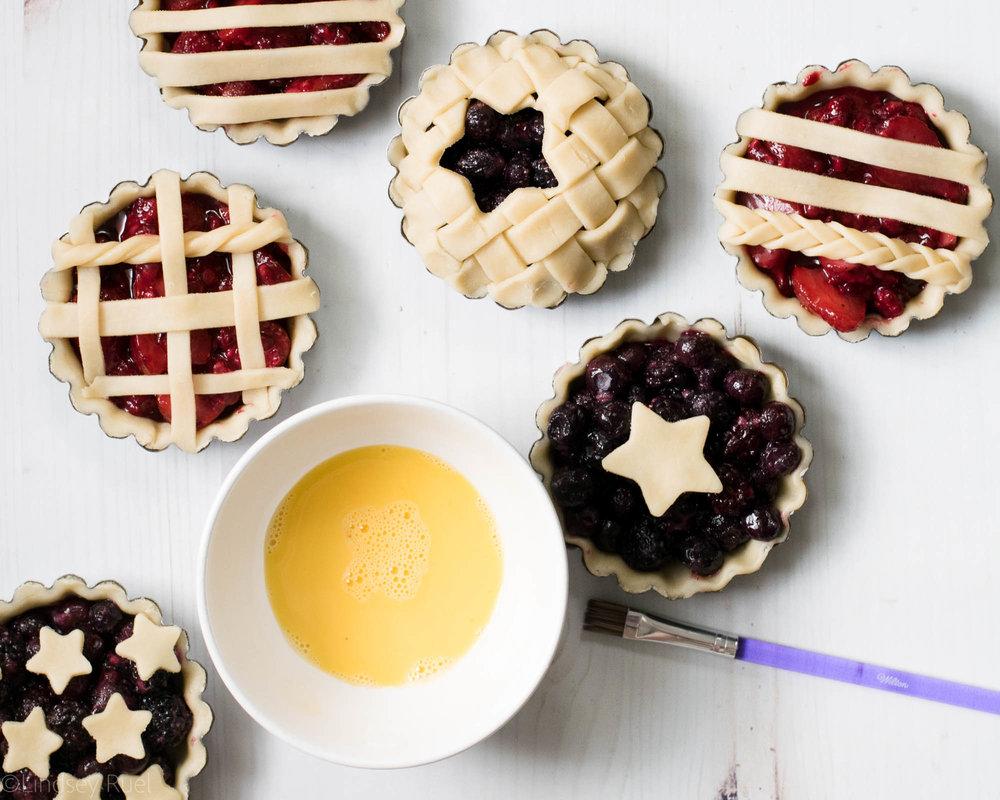 Berry-Patriotic-Pie-12.jpg