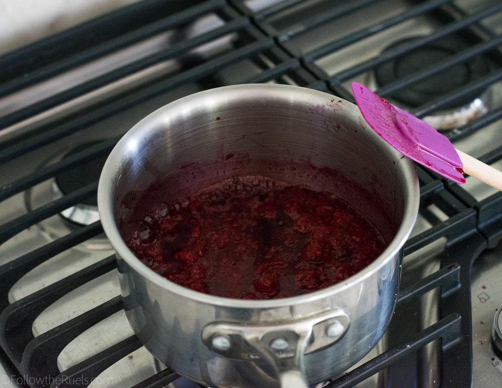 Raspberry Oatmeal Bars-2.jpg