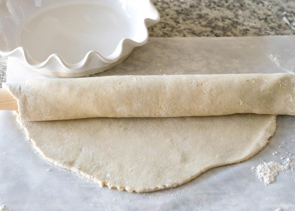 Sweet Potato Meringue Pie-4.jpg