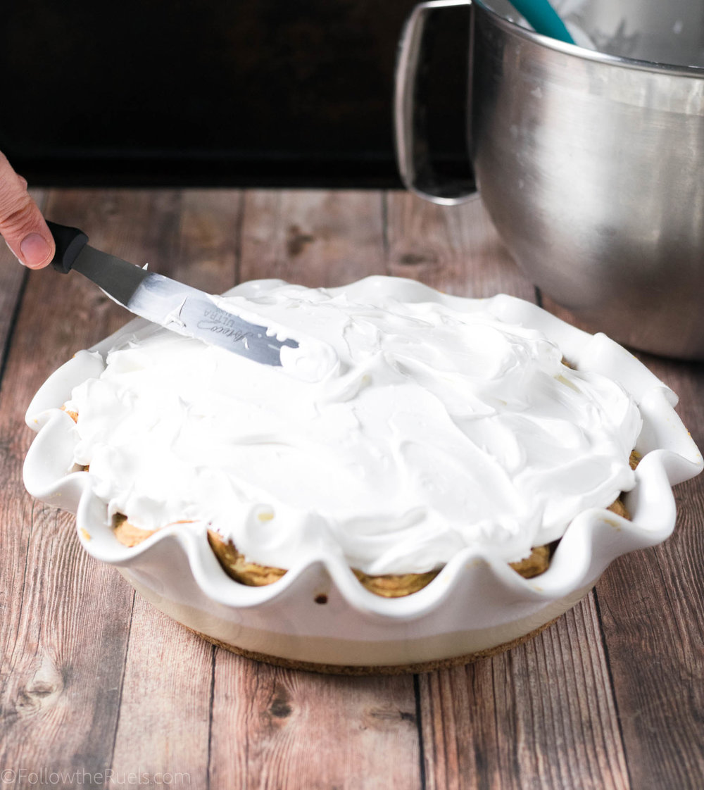 Sweet Potato Meringue Pie-13.jpg