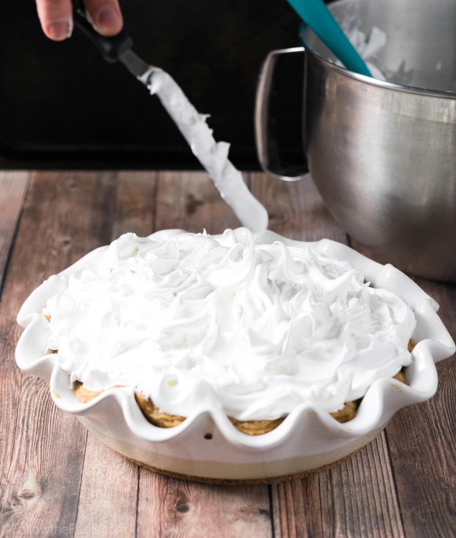 Sweet Potato Meringue Pie-14.jpg