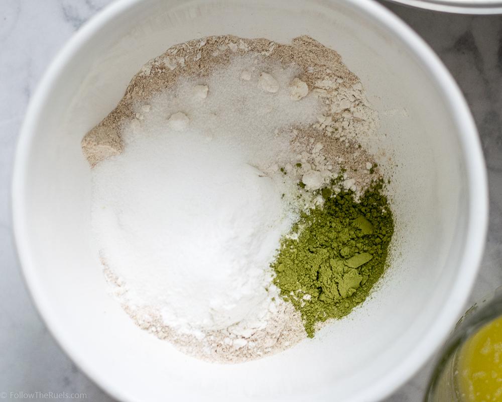 Green Pancakes-2 (2017_09_23 20_54_27 UTC).JPG