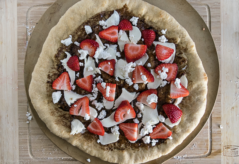 Strawberry Pizza-5 (2017_09_23 20_54_27 UTC).JPG
