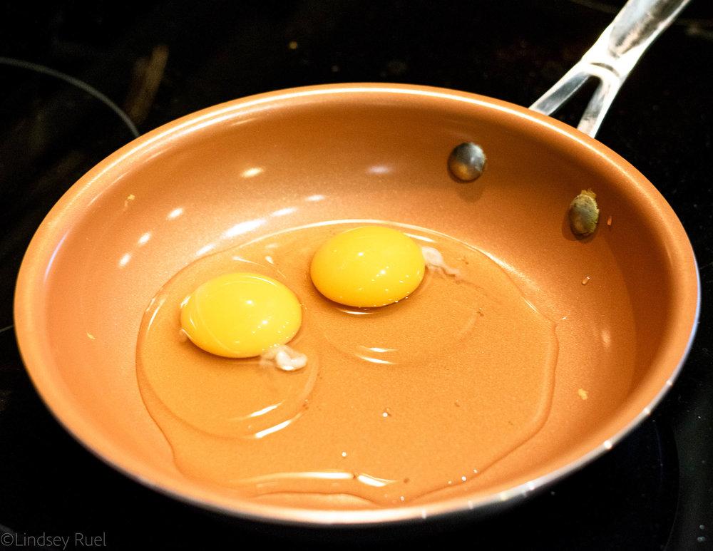 Scrambled Eggs-1.jpg