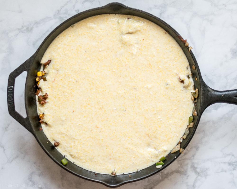 Tamale Pie-2.JPG