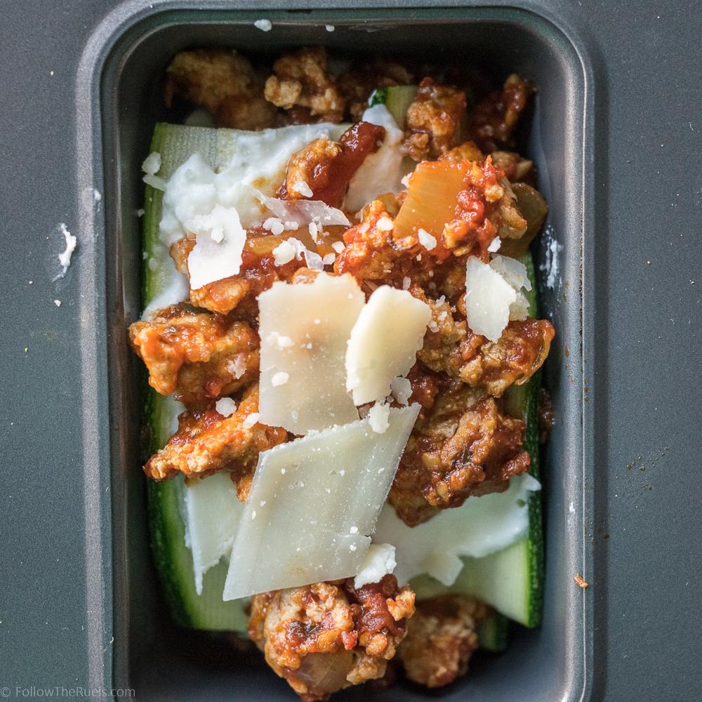 Zucchini Lasagna-5.JPG