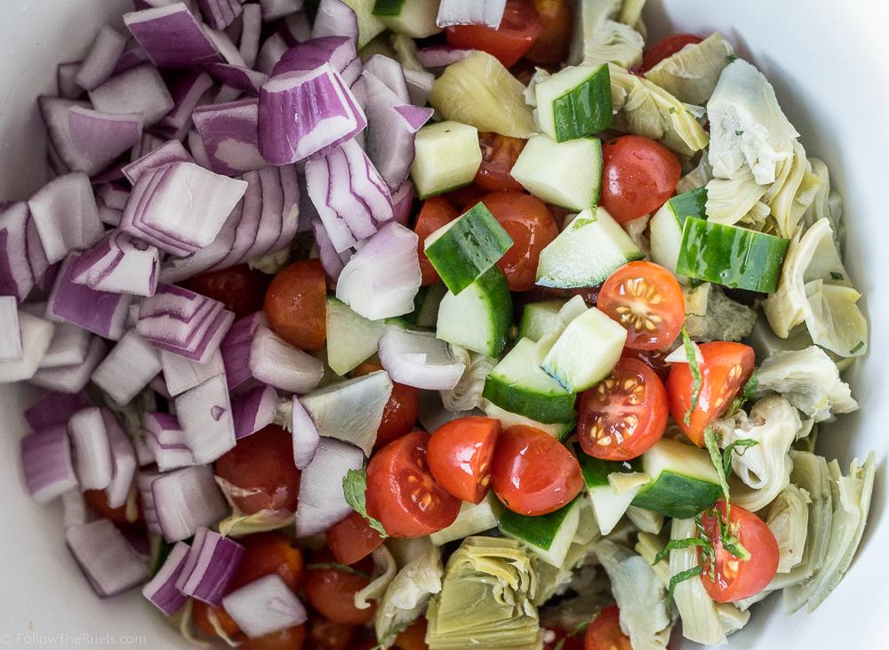 Greek Pasta Salad-4.jpg