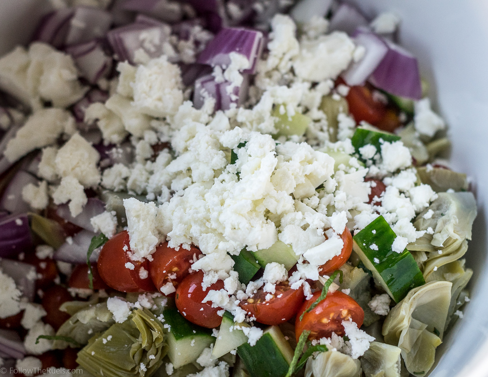 Greek Pasta Salad-6.jpg
