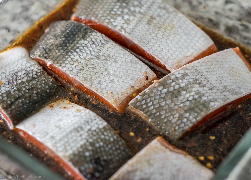 Thia Salmon-1.jpg