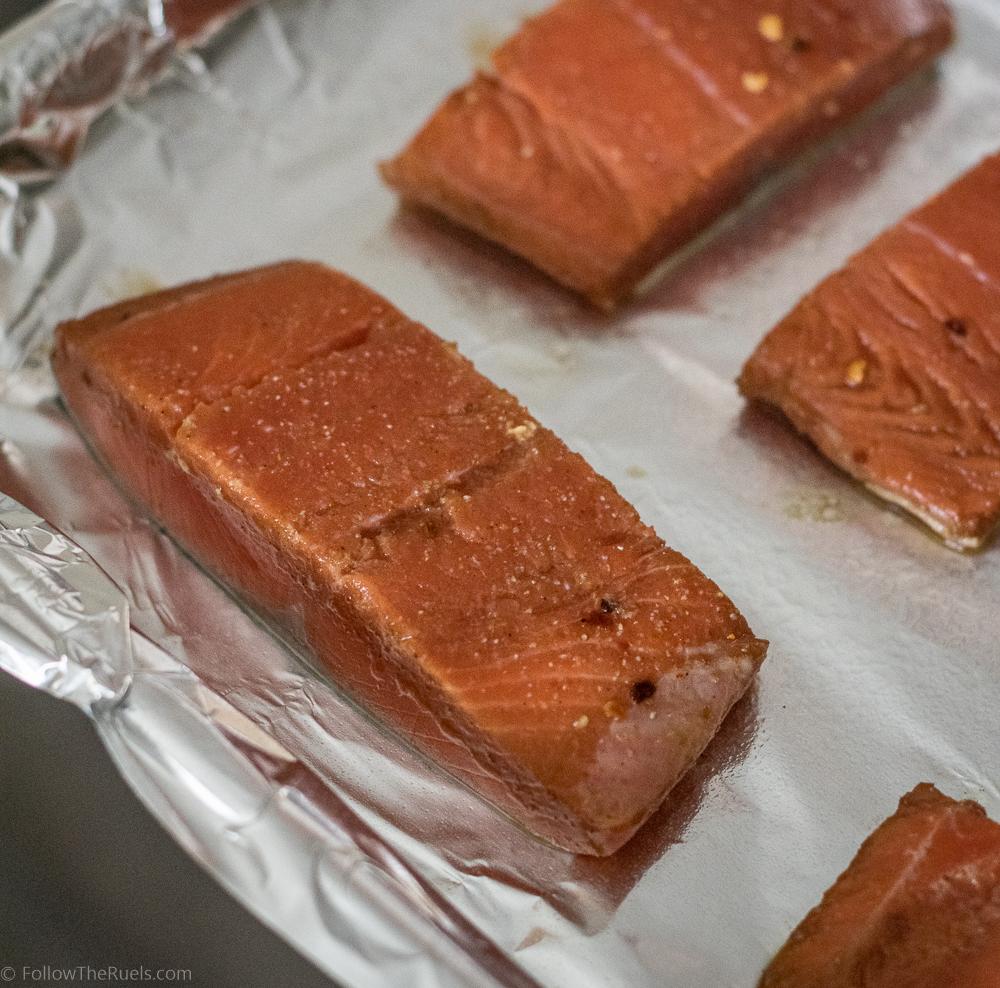 Thia Salmon-5.jpg