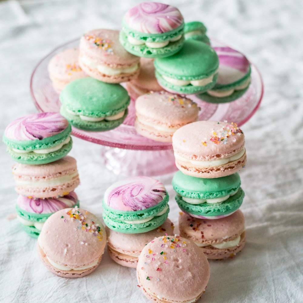 Laudree-Macarons-15.jpg