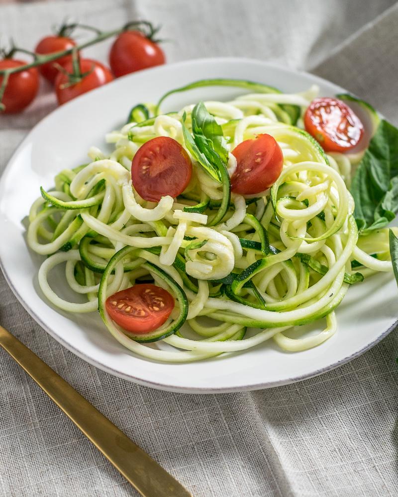 Zucchini-Noodles-9.jpg