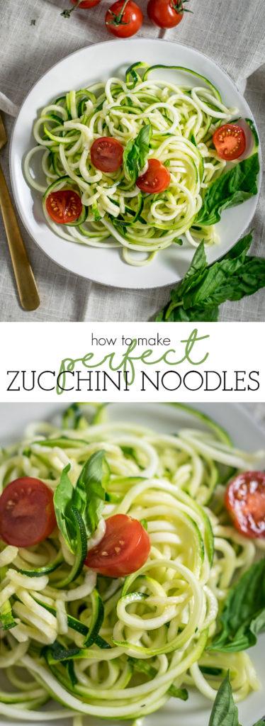 Perfect-Zucchini-Noodles-374x1024.jpg