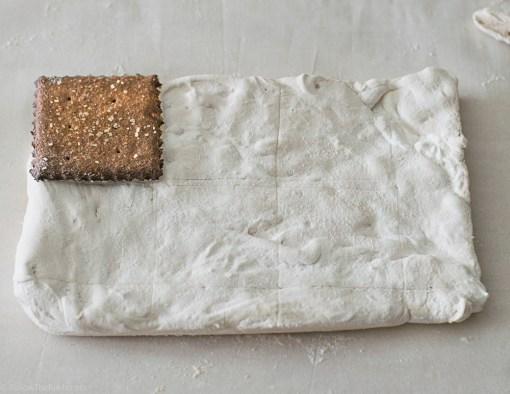 Marshmallows-11.jpg