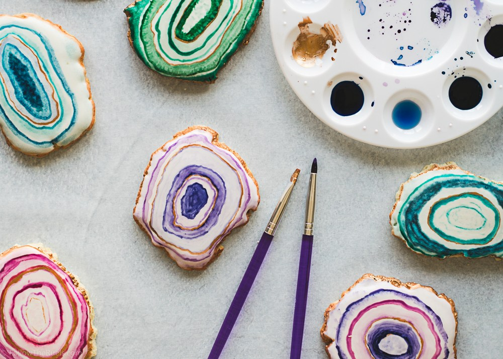 Agate-Cookies-2.jpg