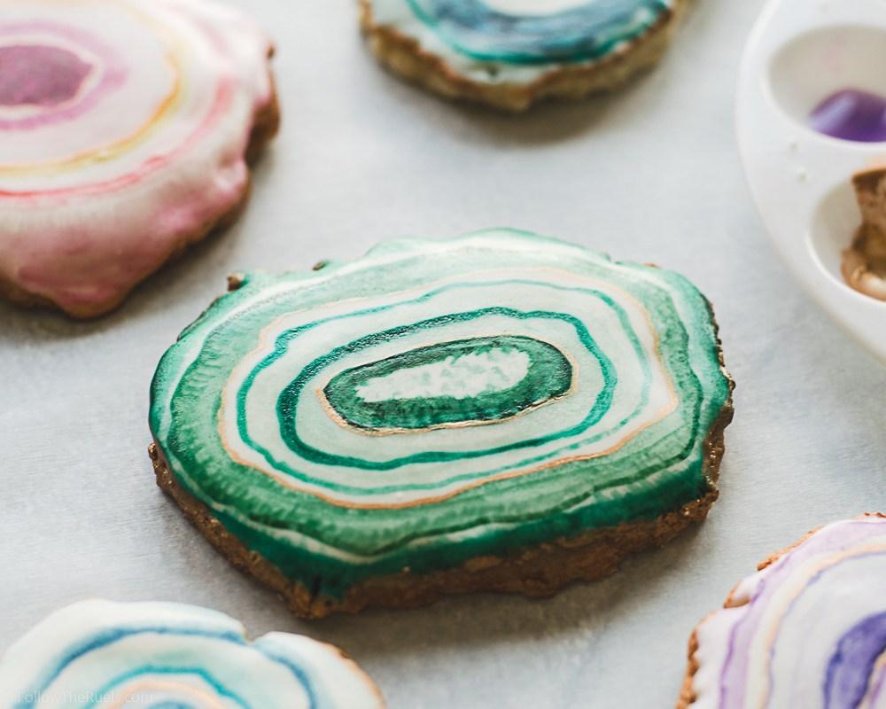 Agate-Cookies-4.jpg