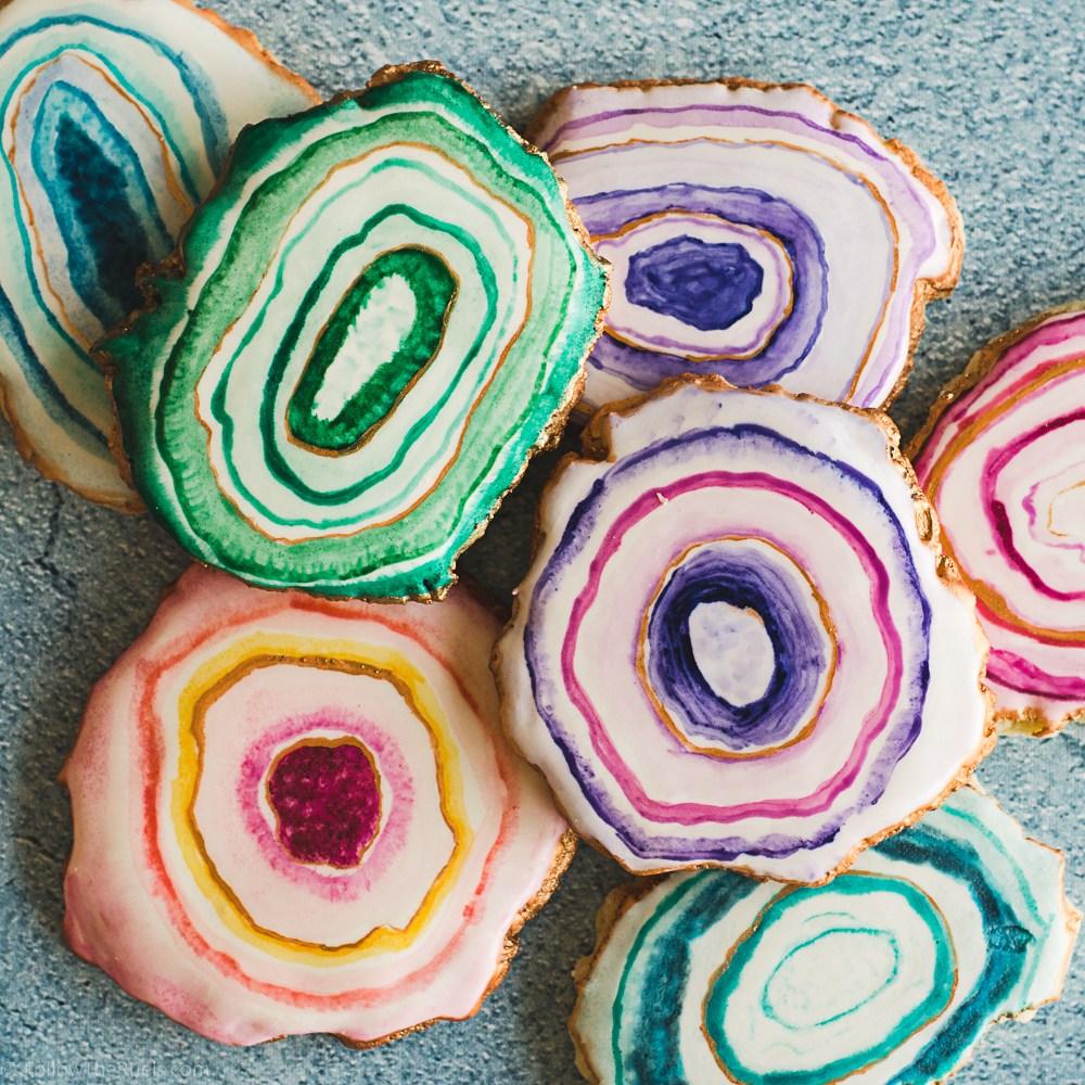 Agate-Cookies-8.jpg