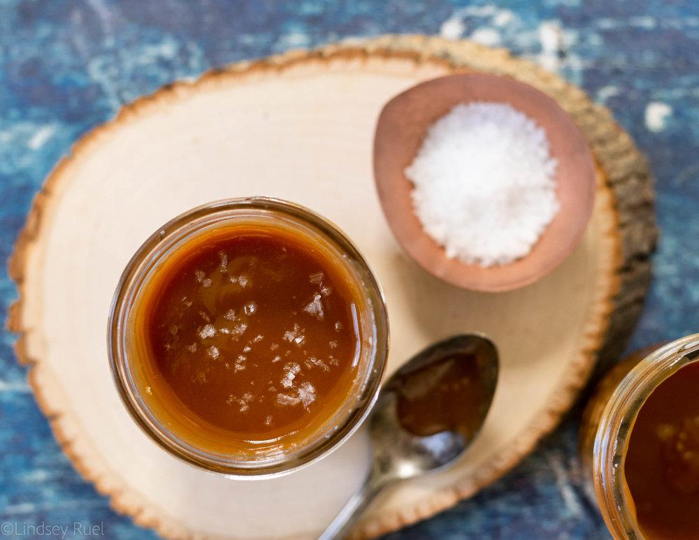 Salted Caramel-6.jpg