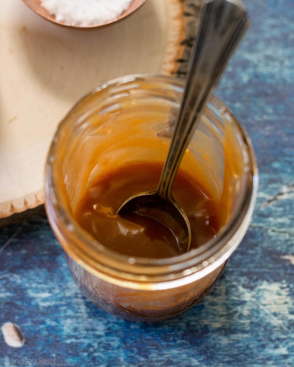 Salted Caramel-9.jpg