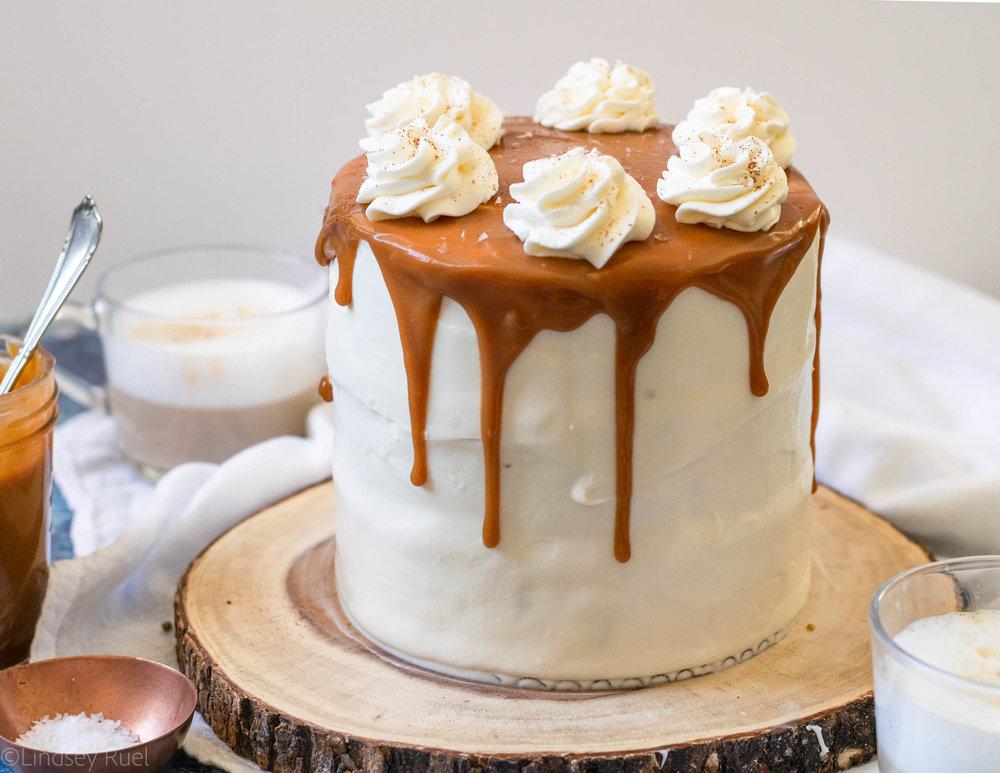 Salted Caramel PSL Cake-18.jpg